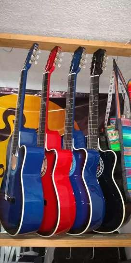 Venta de instrumentos musicales a domicilio gratis en cali