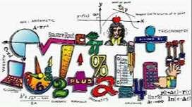 curso de matematicas para 8vo, 9no y 10mo