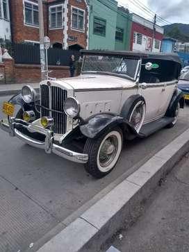 Se hacen viaje en carro particular entro Bogotá y fuera de Bogotá