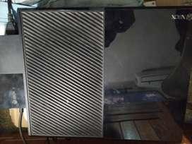 Vendo xbox one 500gb (charlable)