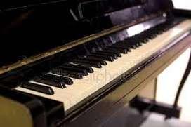 Eventos Cocteles Pianista Cantante