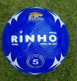 Balones Rinho