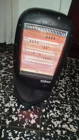 Vendo calefactor