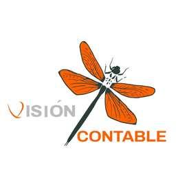 Visión Contable (Asesoramiento tributario y tramites)