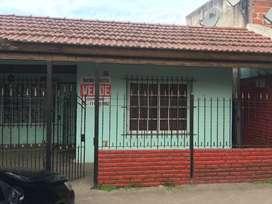 Florencio Varela, dueño directo vende Casa