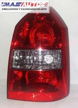 Stop Hyundai Tucson 2005 2009 / Pago contra entrega a nivel nacional