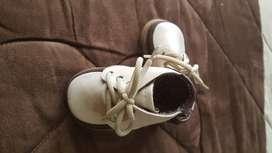 Zapatos bb importados