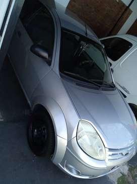 Venta Ford K