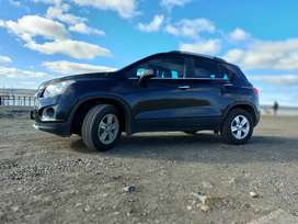 CHEVROLET TRACKER 2014 EXCELENTE ESTADO