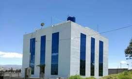 Habitaciones Residencia universitaria sector ESPE Belisario Quevedo (Latacunga)