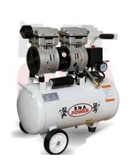 compresor de aire libre de aceite compresor odontologico secos nuevos