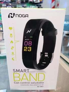 Reloj Smart