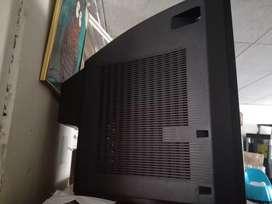 Televisor grande 32 pulgadas