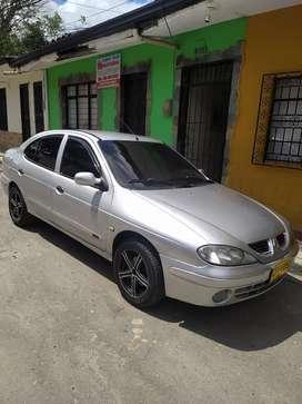 Automóvil 2007