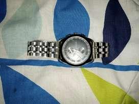 se vende reloj original 55