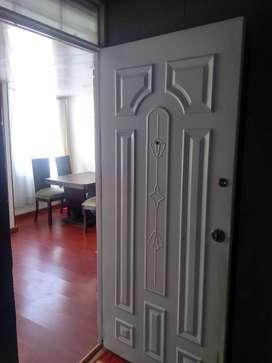 Apartamento en Venta Balcones de Mercurio Soacha