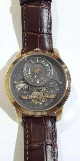 Reloj Fossil automático