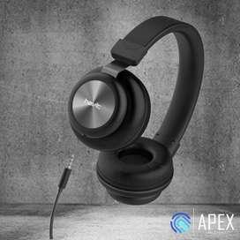 Audífonos Planos - Manos libres Havit + Envío gratis Ibagué x 2 Artículos