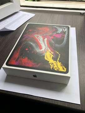 """Ipad PRO 12.9"""" 256GB + Apple Pencil - Oferta"""