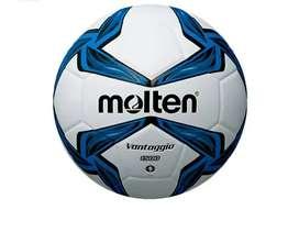 Balón de fútbol Molten 1500 #4