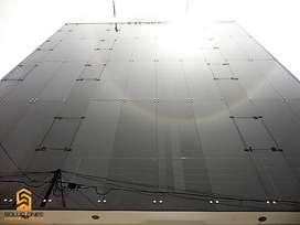 SOLUCIONES INMOBILIARIAS Alquila Edificio Comercial Multiusos de 5 Pisos con Ascensor en Estreno