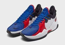 Tenis Nike Originales PG 5