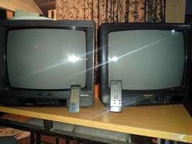 un tv 20 pulgadas 500