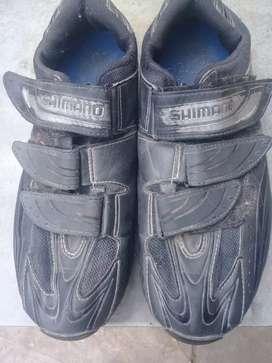 Zapatillas  mrb