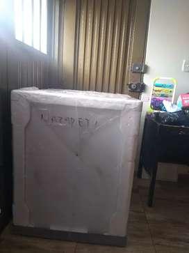 Venta de Refrigerador