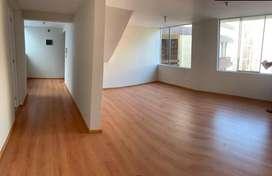 ID-126279 VENDO 4to piso y 5to Al PRECIO DE UN DEPARTAMENTO