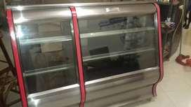 Venta de frigorifico ancho