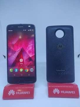 Motorola Moto z2 xt1789-04 4G