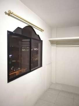 Habitación Garzota 1