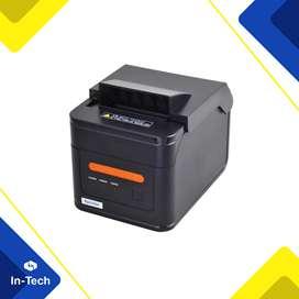 Impresora Térmica Ref. A90 Linea POS