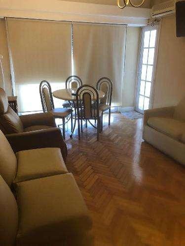 ALQUILO EN ALMAGRO  2/4 PERSONAS htal italiano dos dormitorios x1dia,1 noche  semanames y meses .av corrientes 0