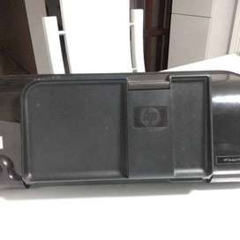 Impresora HP deskjet D1600 para reparar o repuestos