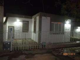venta de casa en trinidad ,capital