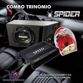 Combo Audio Car Para Hyundai Kia Toyota Mazda Chevrolet Nissan