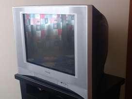 Tv Convencional Sony