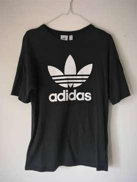 Remera Adidas Originals