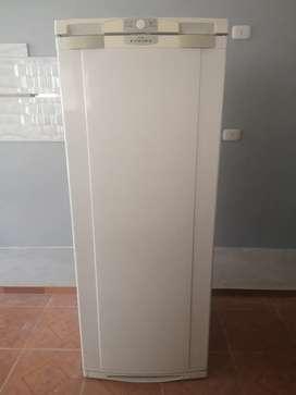 Refrigeradora Coldex