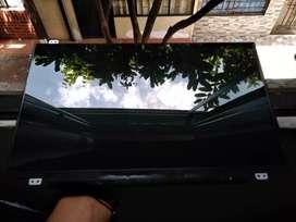 Vendo pantalla LED slim 14.0 40 pines, de segunda en excelente estado. Envío gratis en Girón, Bucaramanga 8.000 el domic