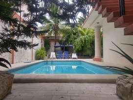 Alquiler de Suites en Urb. Puerto Azul, Via a la Costa