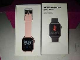 Smartwatch King Wear Kw37pro