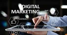 Diseño páginas web para emprendedores marketingCXXI