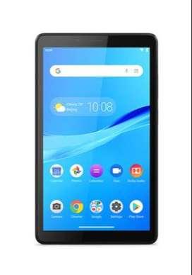 "Tablet Lenovo M7 Wifi 7"" 16GB 1GB"