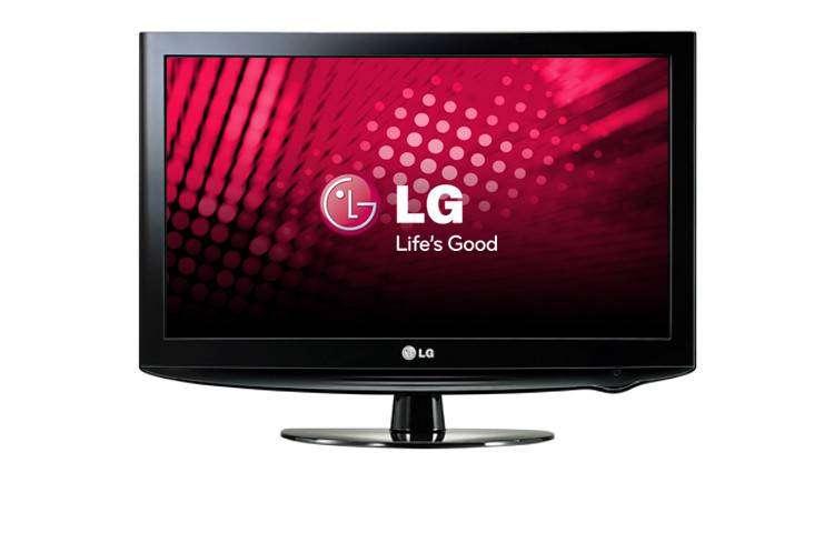 TV LG 22LD310 0