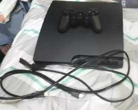 PlayStation 2 buen estado