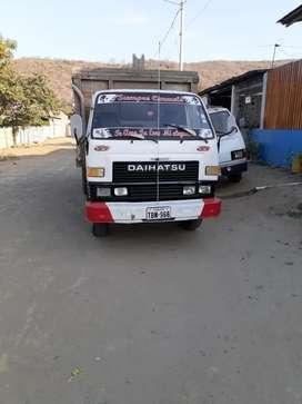 Daihatsun Delta