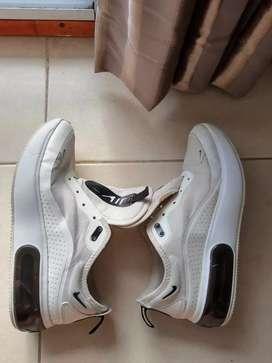Zapatillas Nike Air Max día unisex